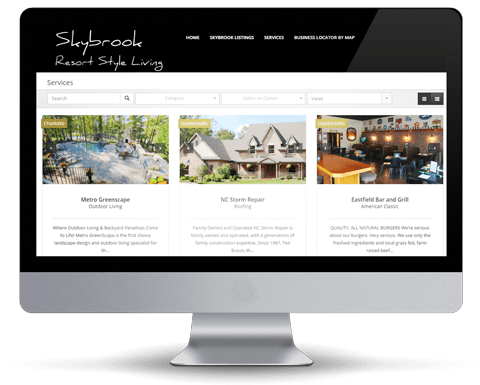 skybrook-local-business