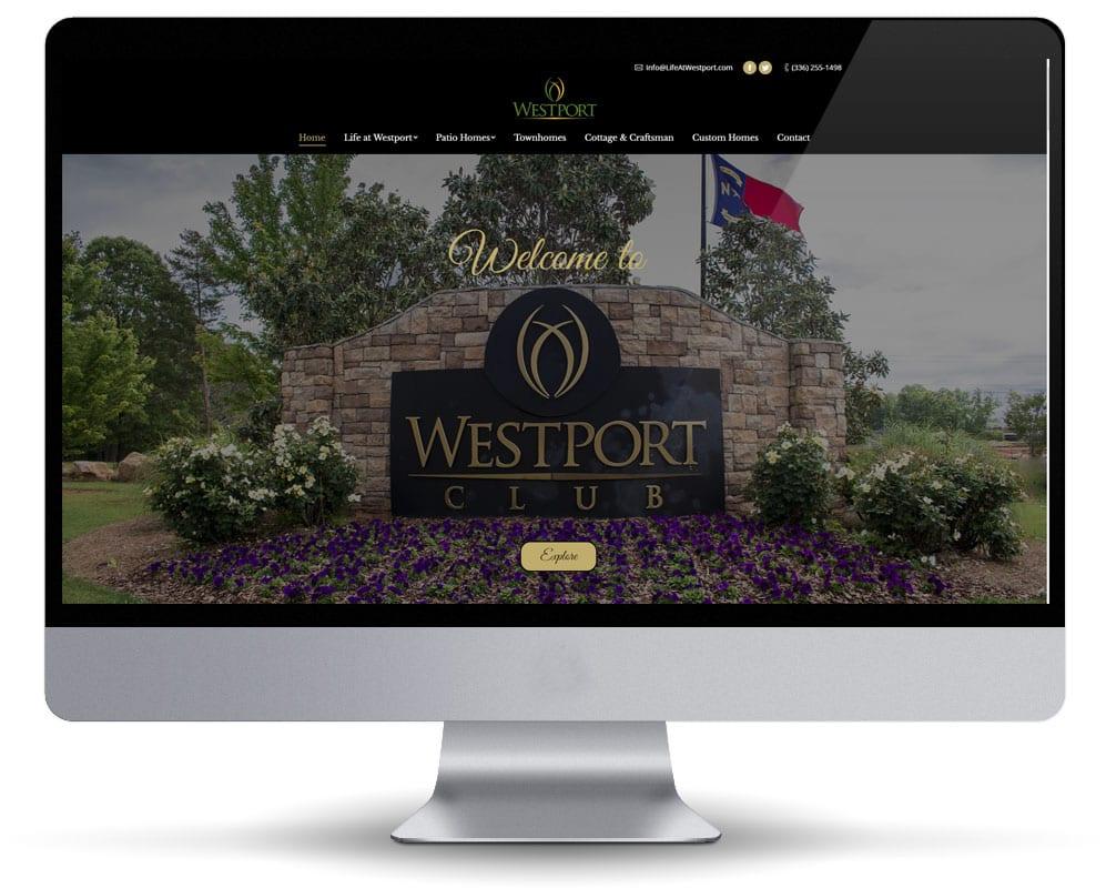 life-at-westport